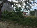 antipolo-lot-town-country-hills-overlooking-small-1