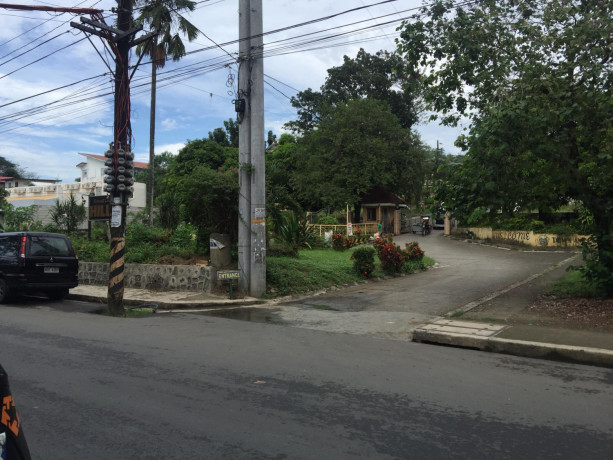 antipolo-lot-town-country-hills-overlooking-big-2