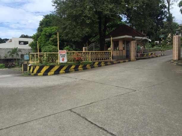 antipolo-lot-town-country-hills-overlooking-big-3