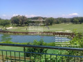 royal-northwoods-budget-residential-golf-lots-near-manila-small-6