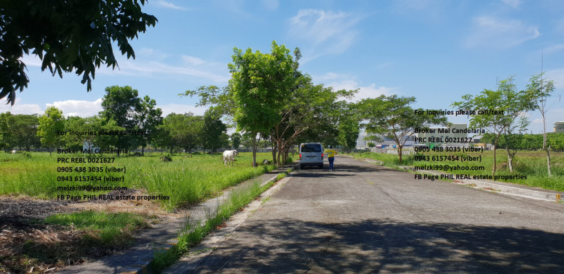 royal-northwoods-budget-residential-golf-lots-near-manila-big-3