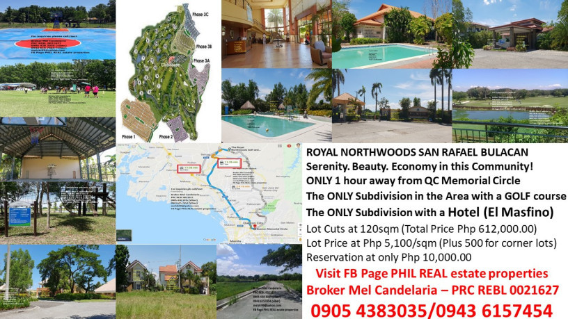 royal-northwoods-budget-residential-golf-lots-near-manila-big-0
