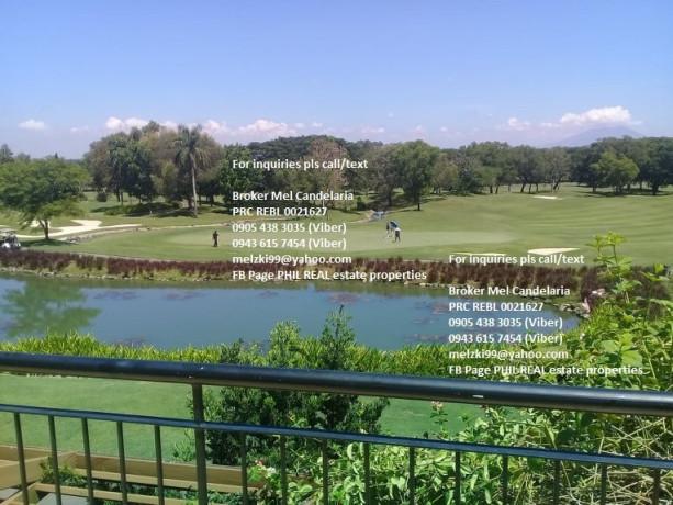 royal-northwoods-budget-residential-golf-lots-near-manila-big-6