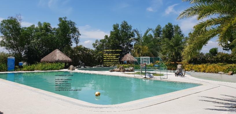 royal-northwoods-budget-residential-golf-lots-near-manila-big-5