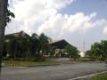 ciudad-verde-lot-near-feu-hospital-n-good-shepherd-cathedral-small-4