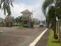 ciudad-verde-lot-near-feu-hospital-n-good-shepherd-cathedral-small-6