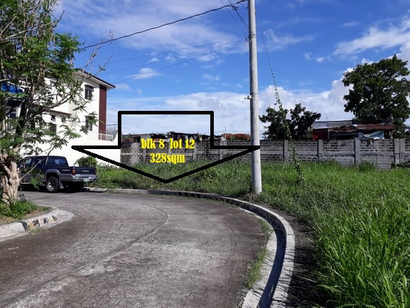 ciudad-verde-lot-near-feu-hospital-n-good-shepherd-cathedral-big-0