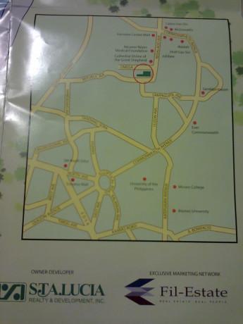 ciudad-verde-lot-near-feu-hospital-n-good-shepherd-cathedral-big-7