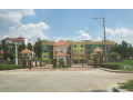 commercial-lot-fairview-near-feu-hospital-n-good-shepherd-cathedral-small-4
