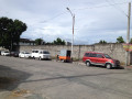 commercial-lot-fairview-near-feu-hospital-n-good-shepherd-cathedral-small-1