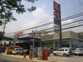 commercial-lot-fairview-near-feu-hospital-n-good-shepherd-cathedral-small-6
