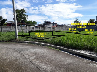 #commercial lot fairview near feu hospital n good shepherd cathedral