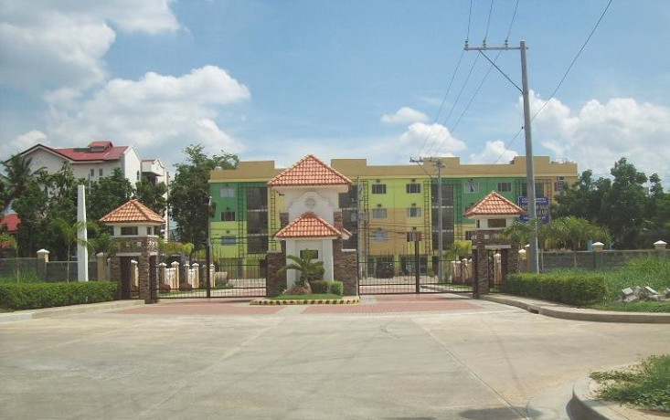 commercial-lot-fairview-near-feu-hospital-n-good-shepherd-cathedral-big-4