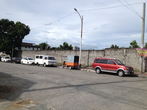 commercial-lot-fairview-near-feu-hospital-n-good-shepherd-cathedral-big-1