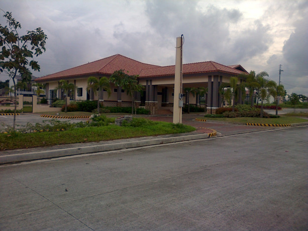 commercial-lot-fairview-near-feu-hospital-n-good-shepherd-cathedral-big-2