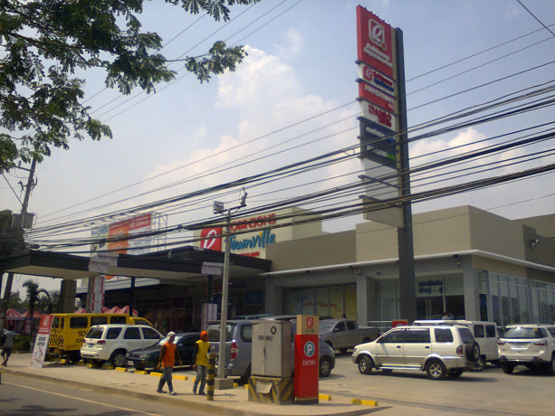 commercial-lot-fairview-near-feu-hospital-n-good-shepherd-cathedral-big-6