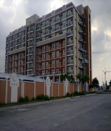 commercial-lot-beside-sm-fairview-near-mrt-7-station-quirino-big-2