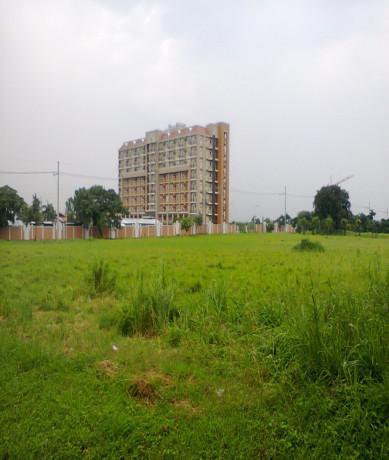 commercial-lot-beside-sm-fairview-near-mrt-7-station-quirino-big-6