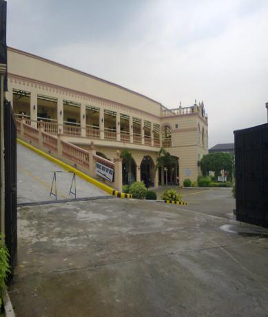 commercial-lot-beside-sm-fairview-near-mrt-7-station-quirino-big-5