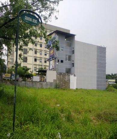 commercial-lot-beside-sm-fairview-near-mrt-7-station-quirino-big-4