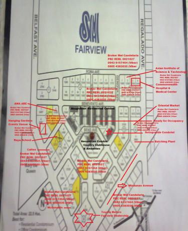 commercial-lot-beside-sm-fairview-near-mrt-7-station-quirino-big-0