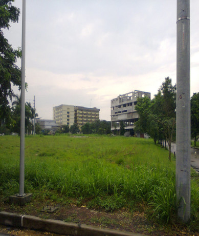 commercial-lot-beside-sm-fairview-near-mrt-7-station-quirino-big-7