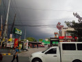 commercial-lot-for-lease-pasig-near-eastwood-city-small-4
