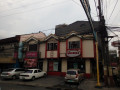 commercial-lot-for-lease-pasig-near-eastwood-city-small-6