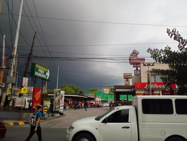 commercial-lot-for-lease-pasig-near-eastwood-city-big-4