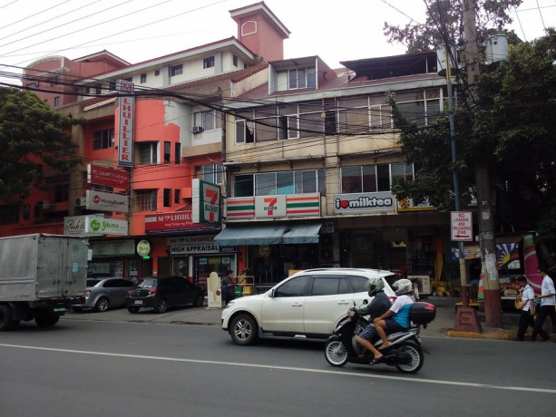 commercial-lot-for-lease-pasig-near-eastwood-city-big-5