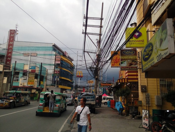 commercial-lot-for-lease-pasig-near-eastwood-city-big-3