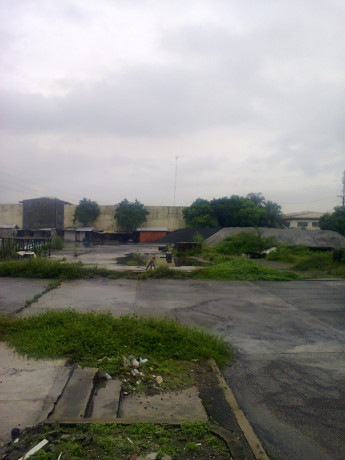 commercial-lot-for-lease-pasig-near-eastwood-city-big-0