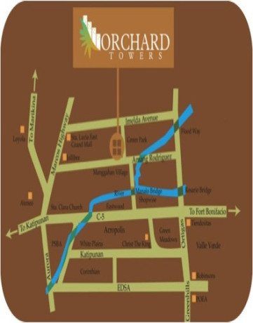 commercial-lot-for-lease-pasig-near-eastwood-city-big-2