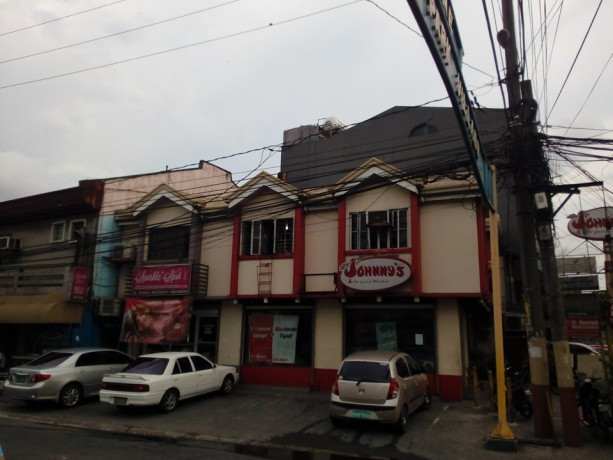 commercial-lot-for-lease-pasig-near-eastwood-city-big-6