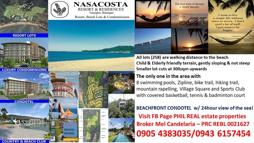nasacosta-beach-commercial-lots-at-nasugbu-big-0