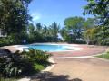 royale-tagaytay-estates-lots-ph-3-small-4