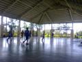 royale-tagaytay-estates-lots-ph-3-small-1