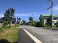 royale-tagaytay-estates-lots-ph-3-small-3
