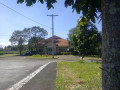 royale-tagaytay-estates-lots-ph-3-small-0