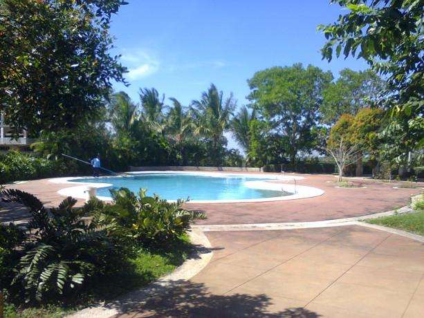 royale-tagaytay-estates-lots-ph-3-big-4
