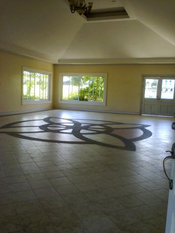 royale-tagaytay-estates-lots-ph-3-big-2