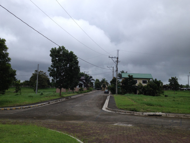 royale-tagaytay-estates-lots-ph-3-big-5