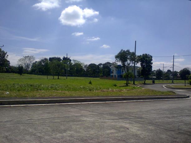 royale-tagaytay-estates-lots-ph-3-big-7