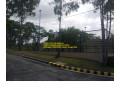 tagaytay-lot-at-pueblo-del-sol-mahogany-near-market-small-2