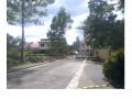 tagaytay-lot-at-pueblo-del-sol-mahogany-near-market-small-7