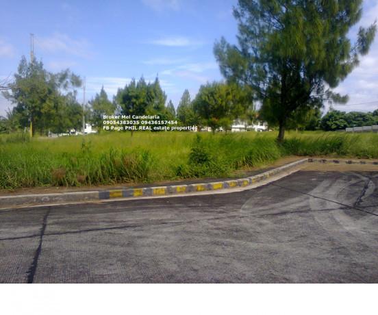 tagaytay-lot-at-pueblo-del-sol-mahogany-near-market-big-6