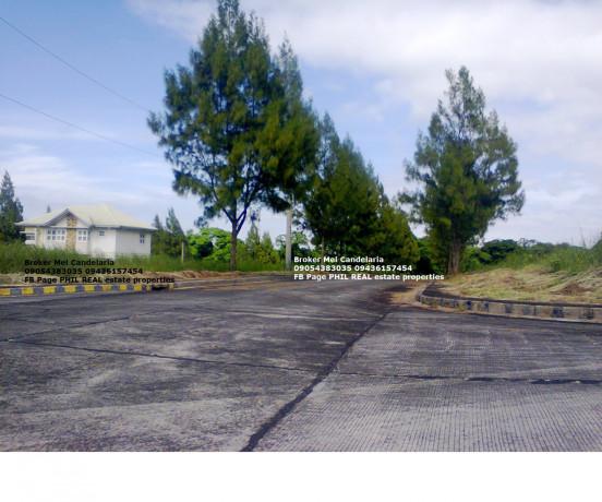 tagaytay-lot-at-pueblo-del-sol-mahogany-near-market-big-5