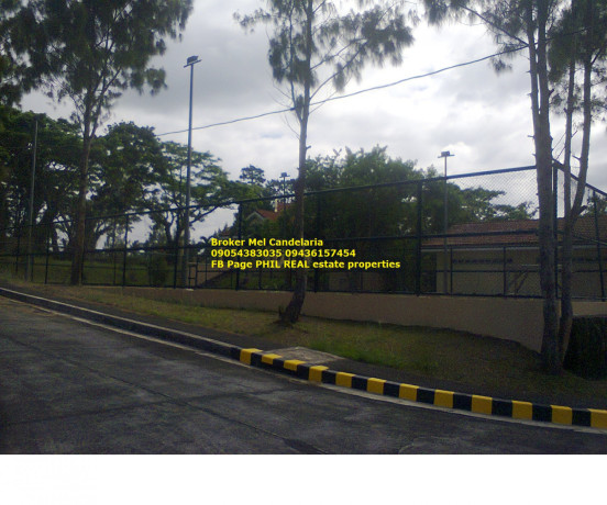 tagaytay-lot-at-pueblo-del-sol-mahogany-near-market-big-2