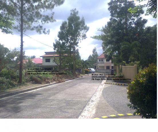 tagaytay-lot-at-pueblo-del-sol-mahogany-near-market-big-7