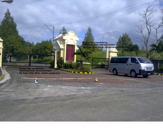 tagaytay-lot-at-pueblo-del-sol-mahogany-near-market-big-3